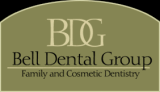 Bell Dental Group